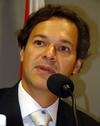 Renato Opice Blum