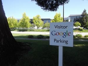 Google por dentro