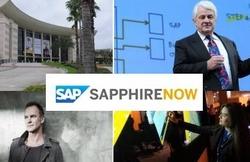 SAP Sapphire